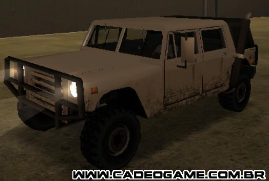 http://img2.wikia.nocookie.net/__cb20100508223138/es.gta/images/2/2c/Patriot_SA.png