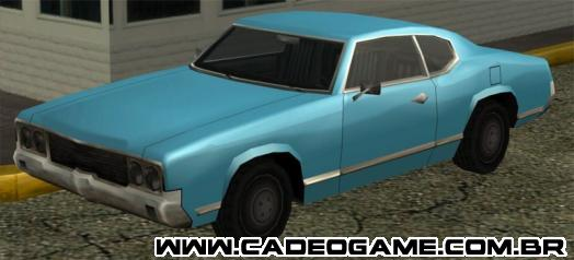 http://img3.wikia.nocookie.net/__cb20130616145309/es.gta/images/8/87/Sabre_SA.png