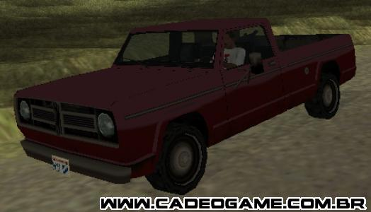 http://img1.wikia.nocookie.net/__cb20100511173157/es.gta/images/7/70/Sadler_SA.png