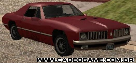 http://img2.wikia.nocookie.net/__cb20081118002102/es.gta/images/6/63/Stallion_coup%C3%A9_GTA_SA.jpg