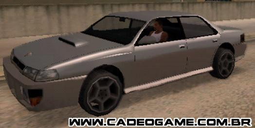 http://img1.wikia.nocookie.net/__cb20100422231520/es.gta/images/8/86/Sultan_SA.png