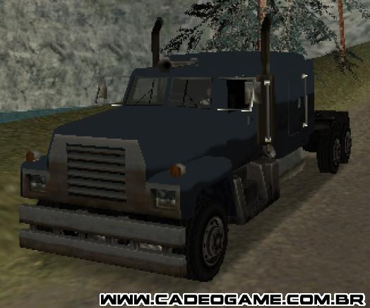 http://img3.wikia.nocookie.net/__cb20100513194014/es.gta/images/a/a3/Tanker_SA.png