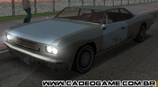 http://img1.wikia.nocookie.net/__cb20100513190854/es.gta/images/2/28/Tampa_SA.png