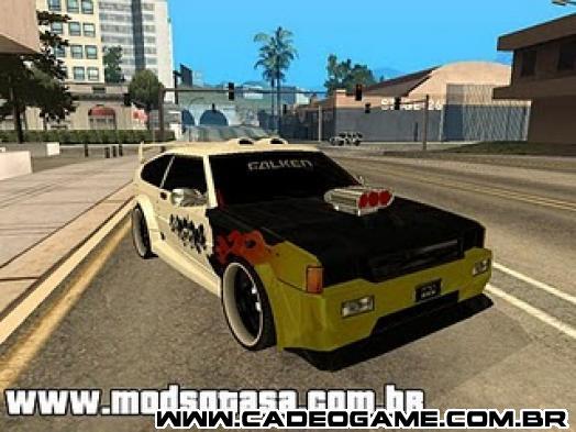 http://www.cadeogame.com.br/z1img/26_11_2010__12_18_49111295b3de5d588b16ce0e55e866888dfdb9c_524x524.jpg