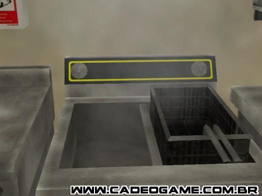 http://www.cadeogame.com.br/z1img/26_11_2010__22_17_2654667a4d01bc826261f3aa3cd2093482024e2_524x524.jpg