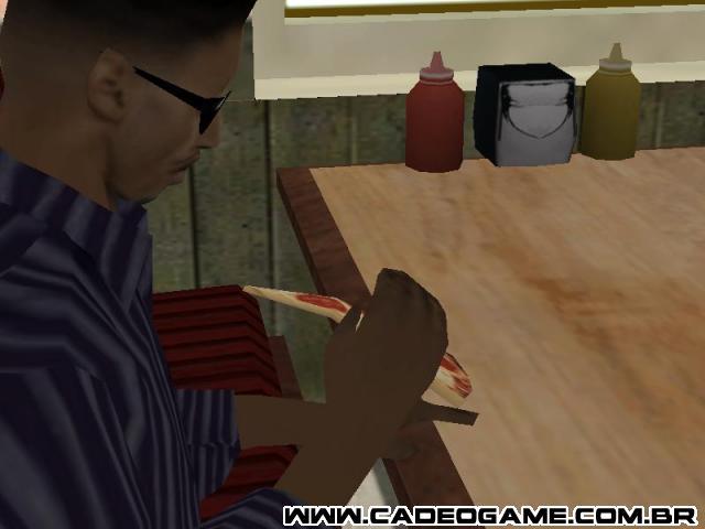 http://www.cadeogame.com.br/z1img/26_11_2010__22_17_2838707da6e0d36a8aff7aef4881bb61c1973cf_640x480.jpg
