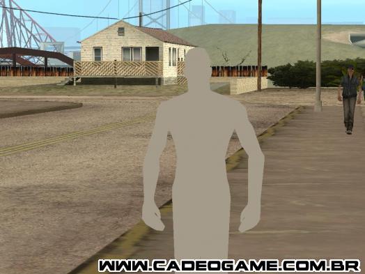 http://www.cadeogame.com.br/z1img/26_12_2009__22_09_1987844d53f6e52fc1b7535666e67a32718e489_524x524.jpg