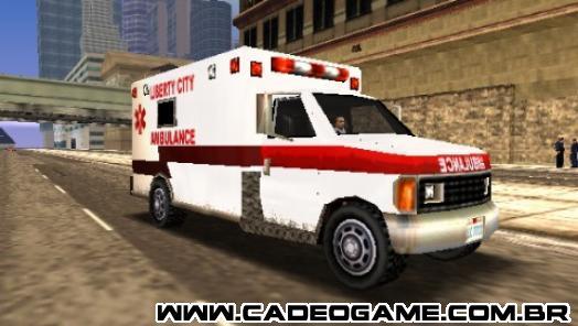 http://www.cadeogame.com.br/z1img/27_02_2011__12_17_15220074c986d9245ac71ff4b42f78d393c1660_524x524.jpg