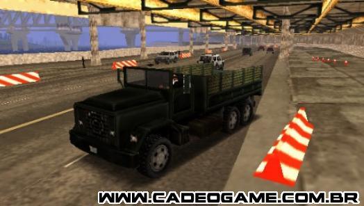 http://www.cadeogame.com.br/z1img/27_02_2011__12_17_1612195a0a68dec211e69ed37620d4e8587b70d_524x524.jpg