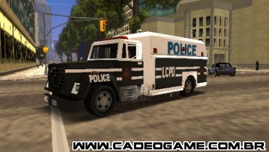 http://www.cadeogame.com.br/z1img/27_02_2011__12_17_172681134ab3c8f4ff08cdee55085b55eada2ac_524x524.jpg