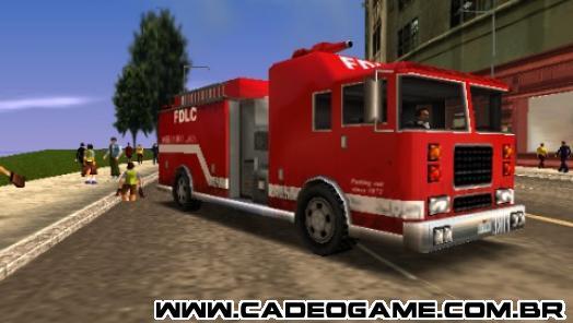 http://www.cadeogame.com.br/z1img/27_02_2011__12_19_48217033afe5643d26929d159d2c0fa5efdb100_524x524.jpg