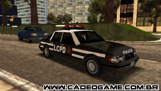 http://www.cadeogame.com.br/z1img/27_02_2011__12_19_4993670f4daa92ecb6d46308509d524b0e2cfe8_524x524.jpg