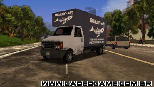 http://www.cadeogame.com.br/z1img/27_02_2011__12_28_2436914d7f493da11b8231a17759f29dd612d94_524x524.jpg