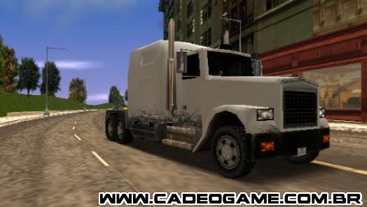 http://www.cadeogame.com.br/z1img/27_02_2011__12_42_36772329bc918f434c8723f02b6473635d838b6_524x524.jpg