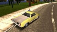 http://www.cadeogame.com.br/z1img/27_02_2011__13_01_2827845a3412c7606eff7758c22e431276b87f3_188x188.jpg