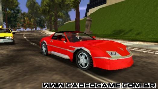 http://www.cadeogame.com.br/z1img/27_02_2011__13_07_0734325f98dd55c4c25c98d1a5fb128e789cae2_524x524.jpg