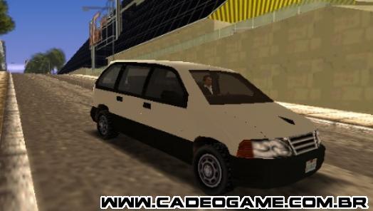 http://www.cadeogame.com.br/z1img/27_02_2011__13_16_1282634e6e46812126b2fe5121920e2157e2ae0_524x524.jpg
