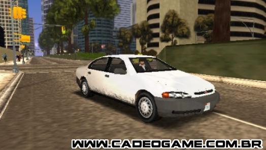 http://www.cadeogame.com.br/z1img/27_02_2011__13_21_5418066f21240497a4aaf765c1405c06ec85b22_524x524.jpg