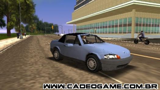 http://www.cadeogame.com.br/z1img/27_02_2011__13_21_5676515b28ae41e5f632e3bfe1c7f52062bef6a_524x524.jpg