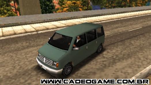 http://www.cadeogame.com.br/z1img/27_02_2011__13_21_5683762b28ae41e5f632e3bfe1c7f52062bef6a_524x524.jpg