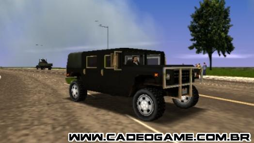 http://www.cadeogame.com.br/z1img/27_02_2011__13_27_54285500a3e6f5f135cdc31af050fd89ebfb234_524x524.jpg
