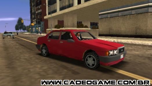 http://www.cadeogame.com.br/z1img/27_02_2011__13_27_54935270a3e6f5f135cdc31af050fd89ebfb234_524x524.jpg