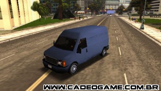 http://www.cadeogame.com.br/z1img/27_02_2011__13_33_17722388768fd6286efe1938ea21a9e7a296432_524x524.jpg
