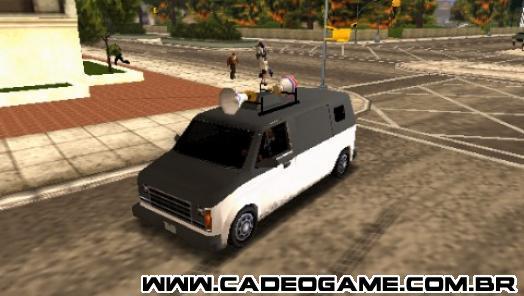http://www.cadeogame.com.br/z1img/27_02_2011__13_33_19951153f13040f5a5898532501010df8e16028_524x524.jpg