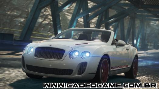 http://www.cadeogame.com.br/z1img/27_02_2013__13_53_0542516c08526726083b6c3506556270d5f9638_524x524.jpg