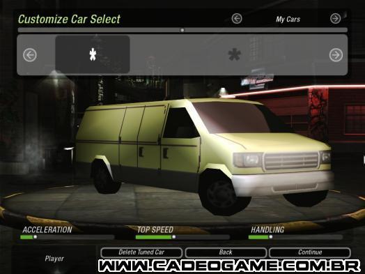 http://www.cadeogame.com.br/z1img/27_04_2014__19_07_06229202c5cdab3af4fca0f56f6383d44a5e9e5_524x524.jpg