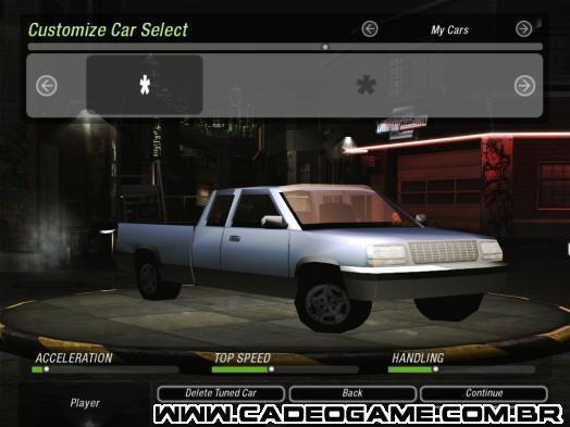 http://www.cadeogame.com.br/z1img/27_04_2014__19_07_1048090dd51f8de24061c22ea5b8aeaeb87fedf_524x524.jpg