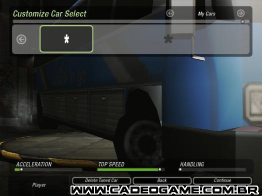 http://www.cadeogame.com.br/z1img/27_04_2014__19_07_2627345df796d5772113956fb097718c6c69c2b_524x524.jpg