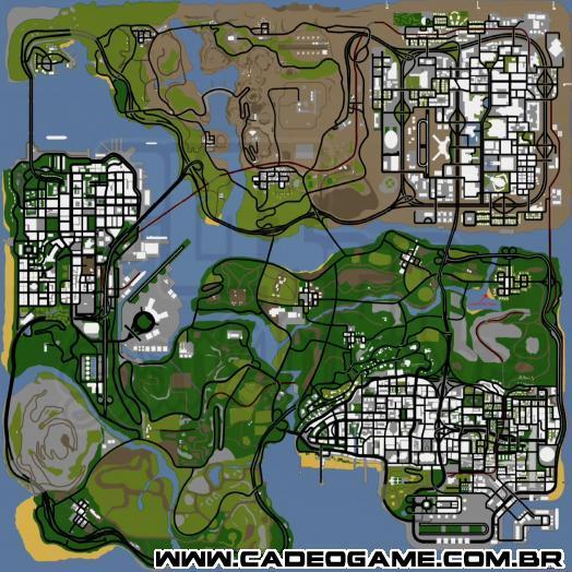 http://www.cadeogame.com.br/z1img/27_06_2009__15_37_352907587dec76551cbf63269d674e235c5704f_524x524.jpg