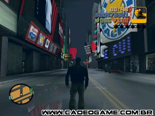http://www.cadeogame.com.br/z1img/27_06_2010__15_52_0065370601a14507722097b7cd2eef07db231e4_524x524.jpg