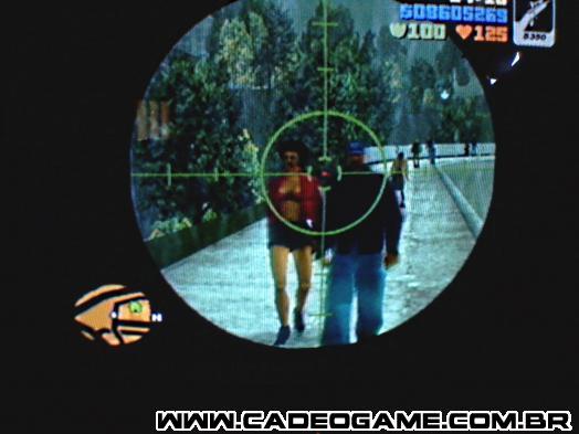 http://www.cadeogame.com.br/z1img/27_06_2012__17_43_4532792793ca1d897d04206e7efb01962077f52_524x524.jpg