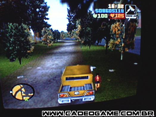 http://www.cadeogame.com.br/z1img/27_06_2012__17_52_59227232e8d7bd0c2b00eef7f45b6100d385765_524x524.jpg