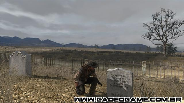 http://www.cadeogame.com.br/z1img/27_07_2011__02_55_4715987c21593894e911fdcd2154df3811cda99_640x480.jpg
