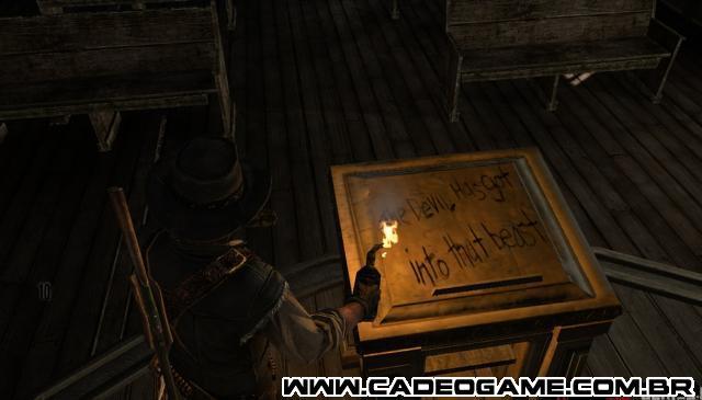 http://www.cadeogame.com.br/z1img/27_07_2011__03_25_50550829ea04fefd85332816504c727bb3bf51f_640x480.jpg