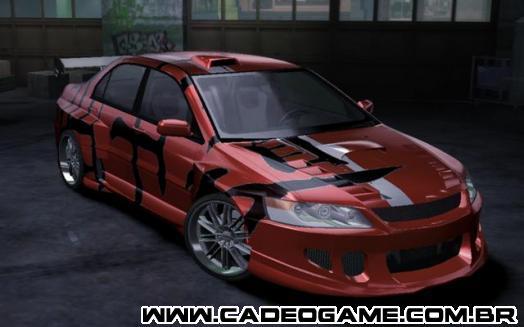 http://www.cadeogame.com.br/z1img/27_08_2013__15_01_43881846c858645a890a0176fba70c656c39fa4_524x524.jpg