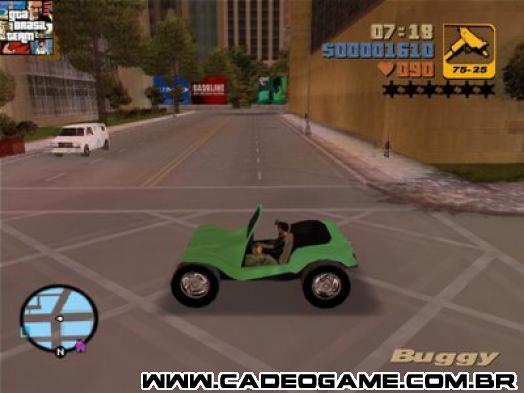 http://www.cadeogame.com.br/z1img/27_11_2011__16_16_41292713216098422bf55ddc6623916de3cd54f_524x524.jpg