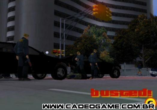 http://www.cadeogame.com.br/z1img/27_11_2011__16_16_42848563de3031e265129affea62cacd4734281_524x524.png