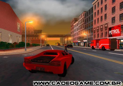 http://www.cadeogame.com.br/z1img/27_11_2011__16_16_4641356ca0d2d91b2def56a09f71127d507d05d_524x524.jpg