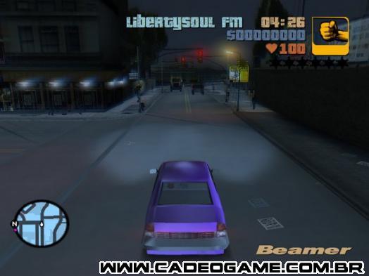 http://www.cadeogame.com.br/z1img/27_11_2011__16_16_4775149dca2cac0d6439f51844bfc7e39de5b59_524x524.jpg