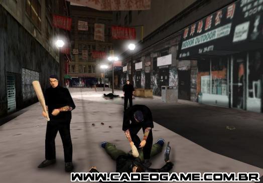 http://www.cadeogame.com.br/z1img/27_11_2011__16_16_4981900d002d88ee3243833a3d70b1502827a50_524x524.jpg