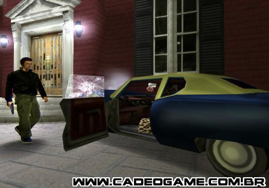 http://www.cadeogame.com.br/z1img/27_11_2011__17_10_3517254dc16266c5a4fb1cf8d900db71733f903_524x524.jpg