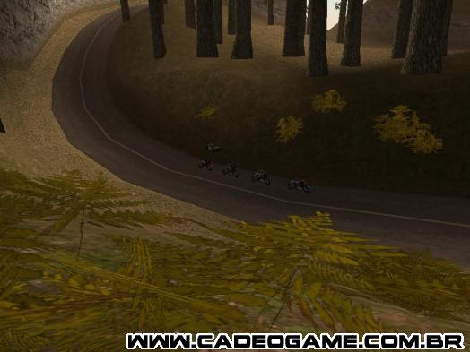 http://www.cadeogame.com.br/z1img/28_01_2010__04_26_34841726876838751bbcb97d182d423888630be_524x524.jpg