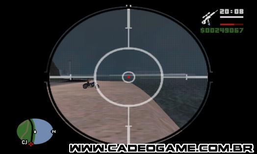 http://www.cadeogame.com.br/z1img/28_01_2011__13_44_385081595014d902cd81e5a5507aa4fc9a4f23b_524x524.png
