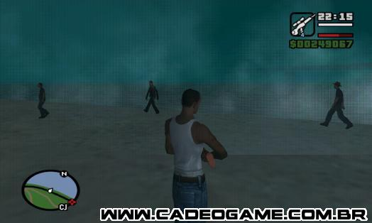 http://www.cadeogame.com.br/z1img/28_01_2011__13_44_4462447e906f98a109c7015ca14ff9f83c9c69a_524x524.png