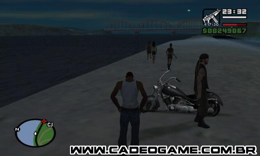 http://www.cadeogame.com.br/z1img/28_01_2011__13_44_47373517cdca896734e961e9a531171b003f284_524x524.png