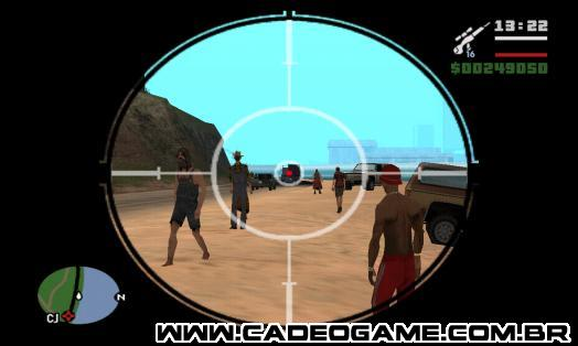 http://www.cadeogame.com.br/z1img/28_01_2011__13_44_578396320a66075fc038e6245f0d7047906aec4_524x524.png